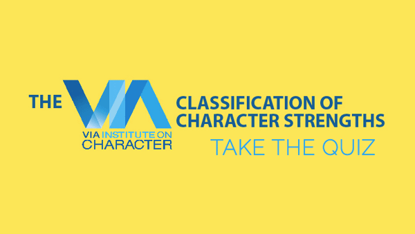 character-strengths-Inforgraphic-title