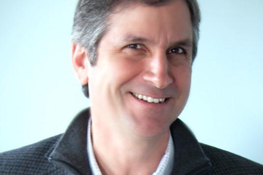 Paul-Scibetta1