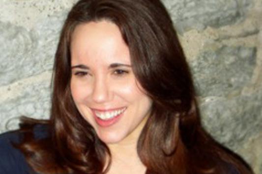 Jennifer Granneman