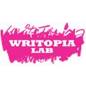 writopialabs_logo