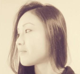 Portrait of Sayuri, Quiet Revolutionary
