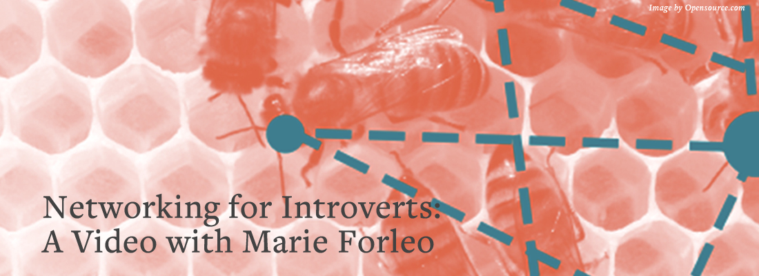 Networking-for-Introverts-A-Video-with-Marie-Forleo_BANNER