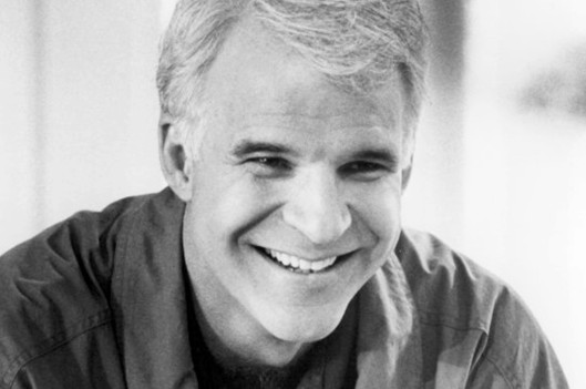 Steve-Martin-Wild-and-Crazy-Introvert_Hero