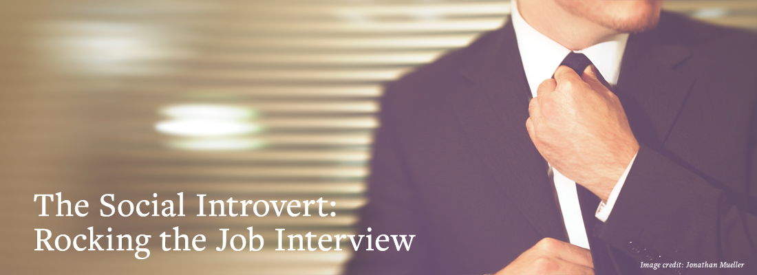 The-Social-Introvert-Rocking-the-Job-Interview_SOURCE_flickr_V2