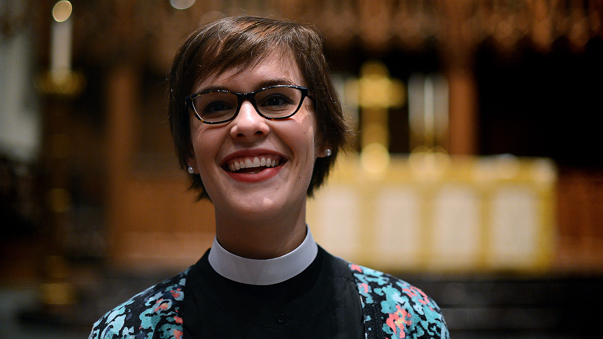 The-Introverted-Priest-Rev-Sarah-T-Condon