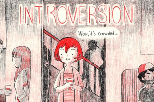 Introversion_A_comic_by_Luchie
