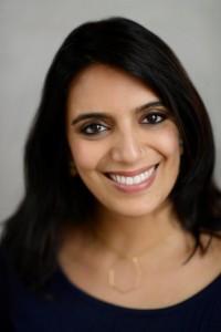 Nidhi Berry profile photo