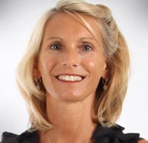 Heidi Kasevich, Director of Quiet Education