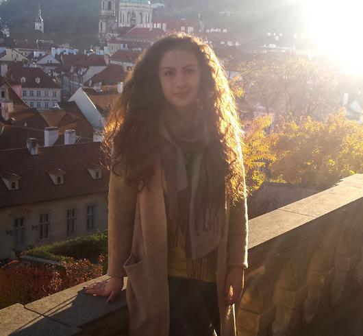 Alina-Baltag_530x490