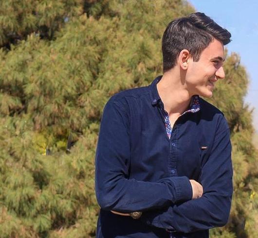 Mohamad-Saab_530x490