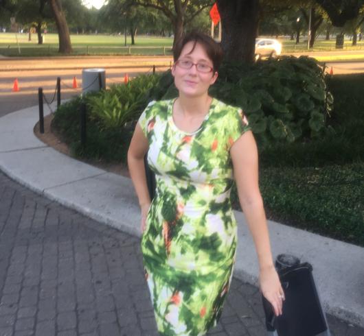 Sarah-Lauderdale_530x490