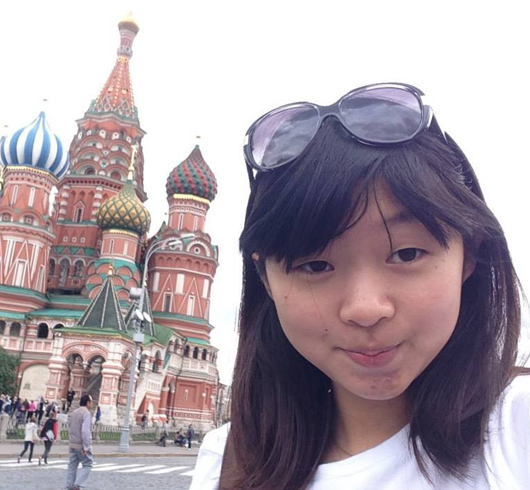 Valerie-Wu_530x490