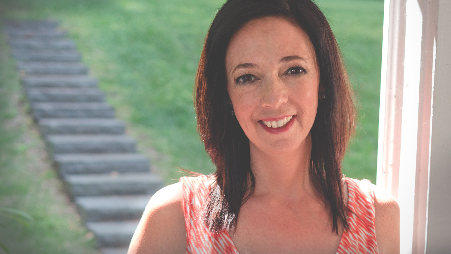 Susan Cain's Quiet Power: An Excerpt