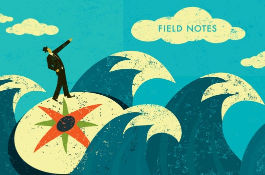 Field-Notes_SOURCE_Istock-Man