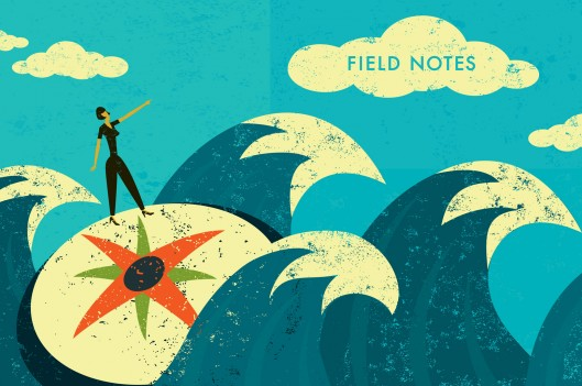 Field-Notes_SOURCE_Istock-woman