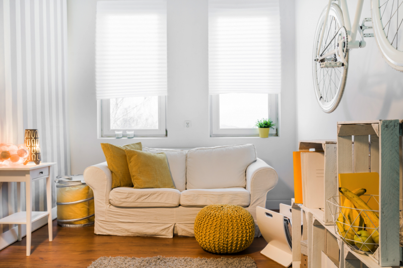 How To Create Quiet Spaces In Your Home Quiet Revolution