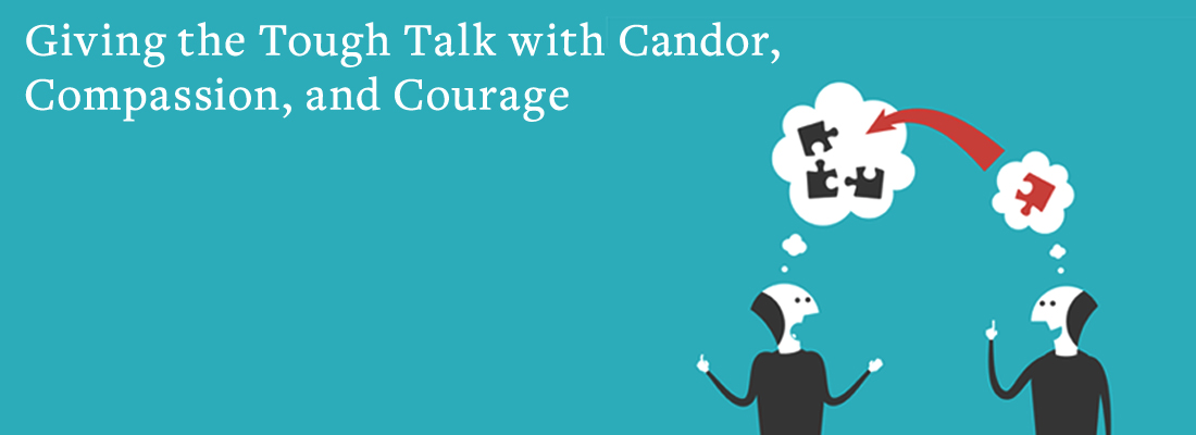 giving-the-tough-talk-with-candor-compassion-and-courage_banner