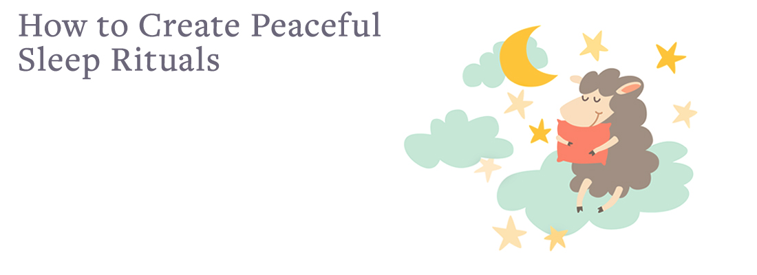 how-to-create-peaceful-sleep-rituals_banner