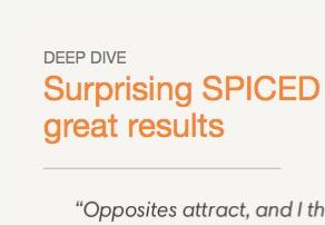 Surprising SPICED Conversations thumbnail